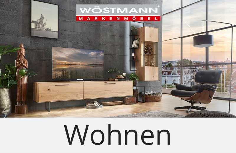 media/image/Woestmann_Kategorie_Kachel_1sp_Wohnen_800.jpg