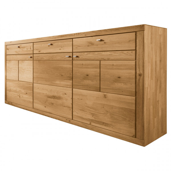 Wöstmann Aurum - Highboard 2051