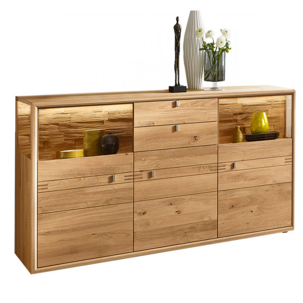 Wöstmann WM 2020 - Sideboard Type 3850