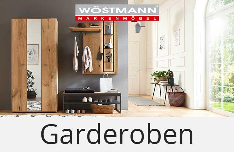 media/image/Woestmann_Kategorie_Kachel_1sp_Garderoben_800.jpg