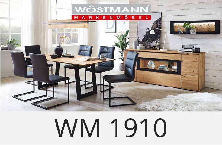 media/image/Woestmann_Speisen_Kacheln_WM1910.jpg