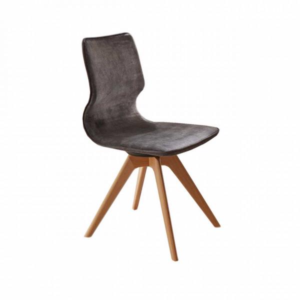 Wöstmann - Stuhl Luna 4