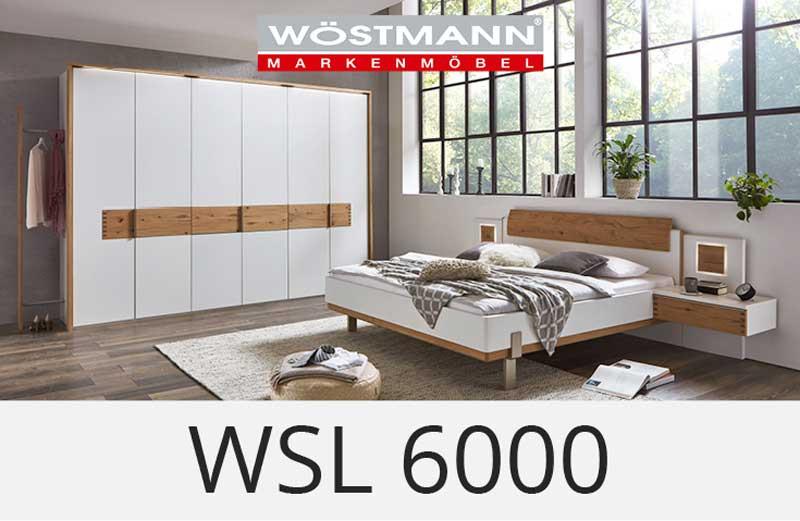 media/image/Woestmann_Programm_Kachel_WSL6000_800px.jpg