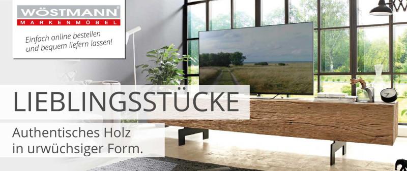 media/image/WoestmannShop_Programm_Header_Lieblingsstuecke_1800px.jpg