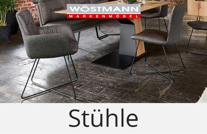 media/image/WM_Kachel_Stuehle.jpg
