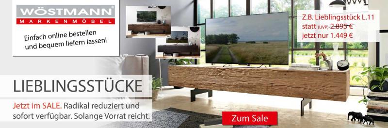 https://www.woestmann.shop/sale/