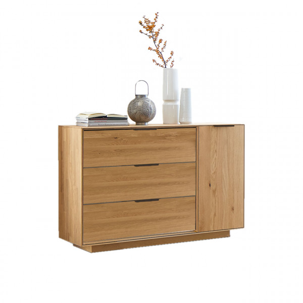 Wöstmann WM 2010 - Sideboard TYPE  2953