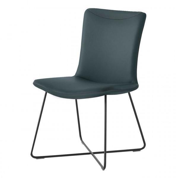 Wöstmann S-Kultur - Stuhl Craft 3 629 Uni
