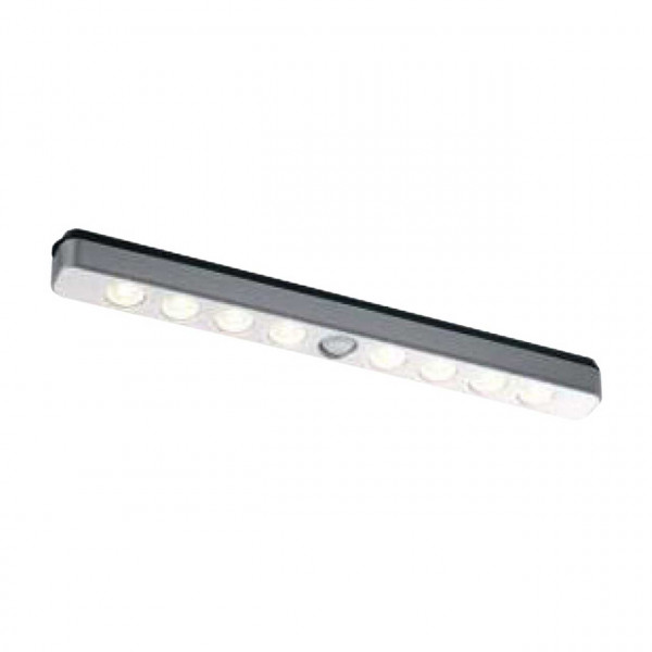 LED-Bettunterbau-Leuchte LuckyLine