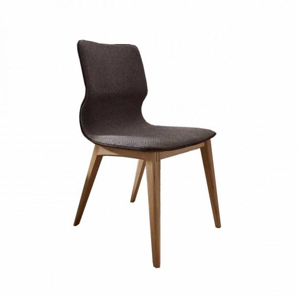 Wöstmann - Stuhl Luna 1