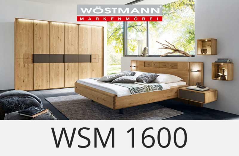 media/image/Woestmann_Banner_WSM1600_800px.jpg