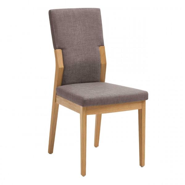 Wöstmann - Stuhl 531 Kathi 3