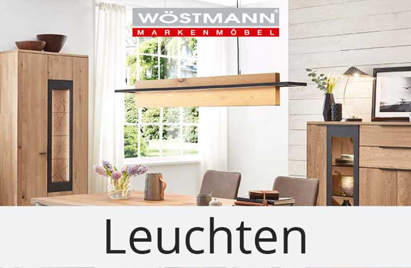 media/image/WM_Kachel_Leuchten.jpg