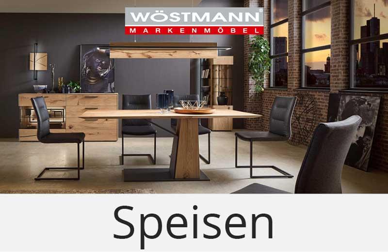 media/image/Woestmann_Kategorie_Kachel_1sp_Speisen_800.jpg