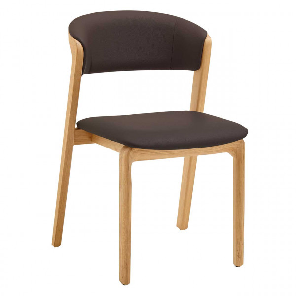 Wöstmann - Stuhl Classic 3 597