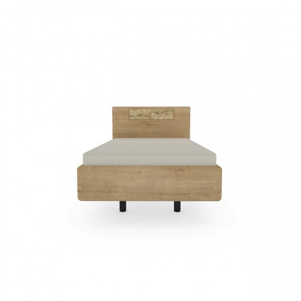 Wöstmann WSM 1600 Bett