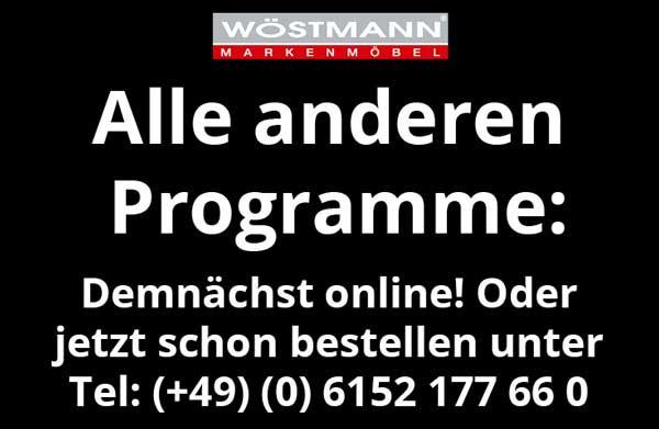 media/image/Woestmann_Programm_Kacheln_1sp_AlleAnderen_600pxM.jpg