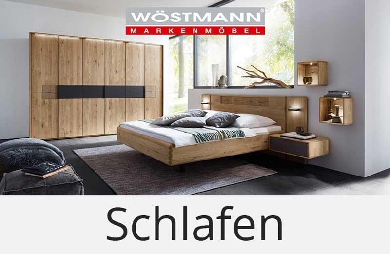 media/image/Woestmann_Kategorie_Kachel_1sp_Schlafen_800.jpg