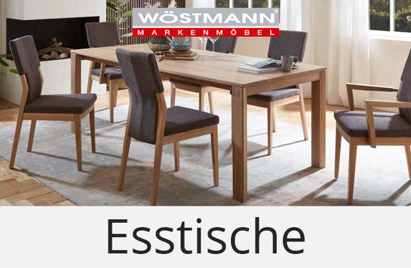 media/image/WM_Kachel_Esstische.jpg