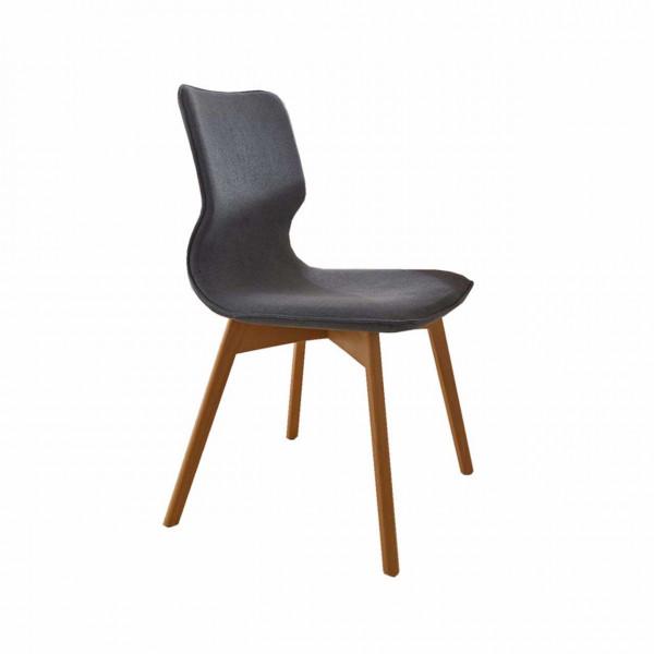 Wöstmann - Stuhl Luna 5