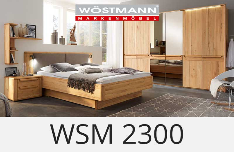 media/image/Woestmann_Banner_WSM2300_800px.jpg